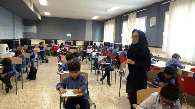 Final Term Examinations 2016-2017