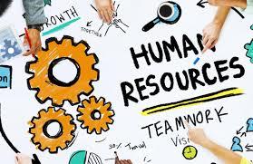 Human Resourcec Management  Workshop