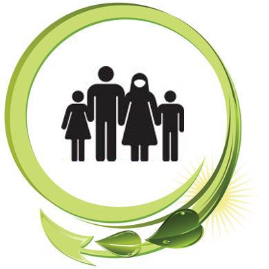 Family Empowerment Workshop