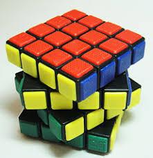 Parax Cube 2018