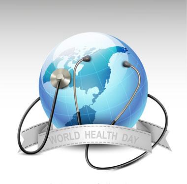ENJOY A HEALTHY AND JOYFUL LIFE