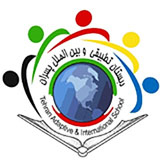 "Ù ""ÙˆÚ¯ÙˆÛŒ Tehran International School"
